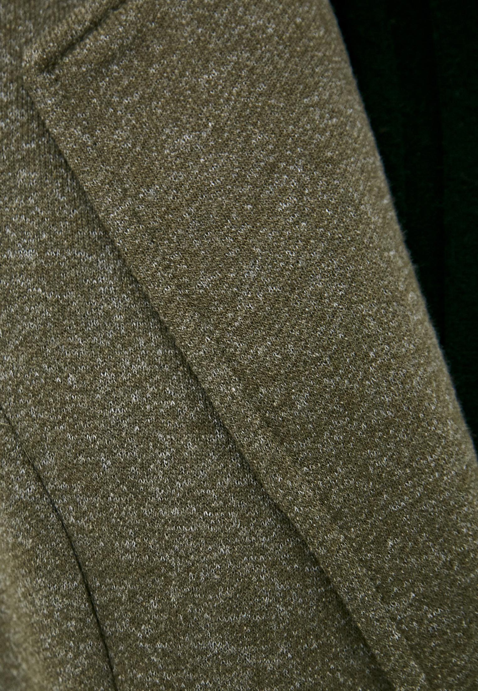 Женские пальто Only (Онли) 15224840: изображение 5
