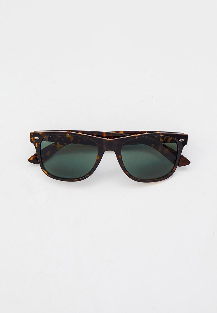 Мужские солнцезащитные очки Selected Homme 16078431