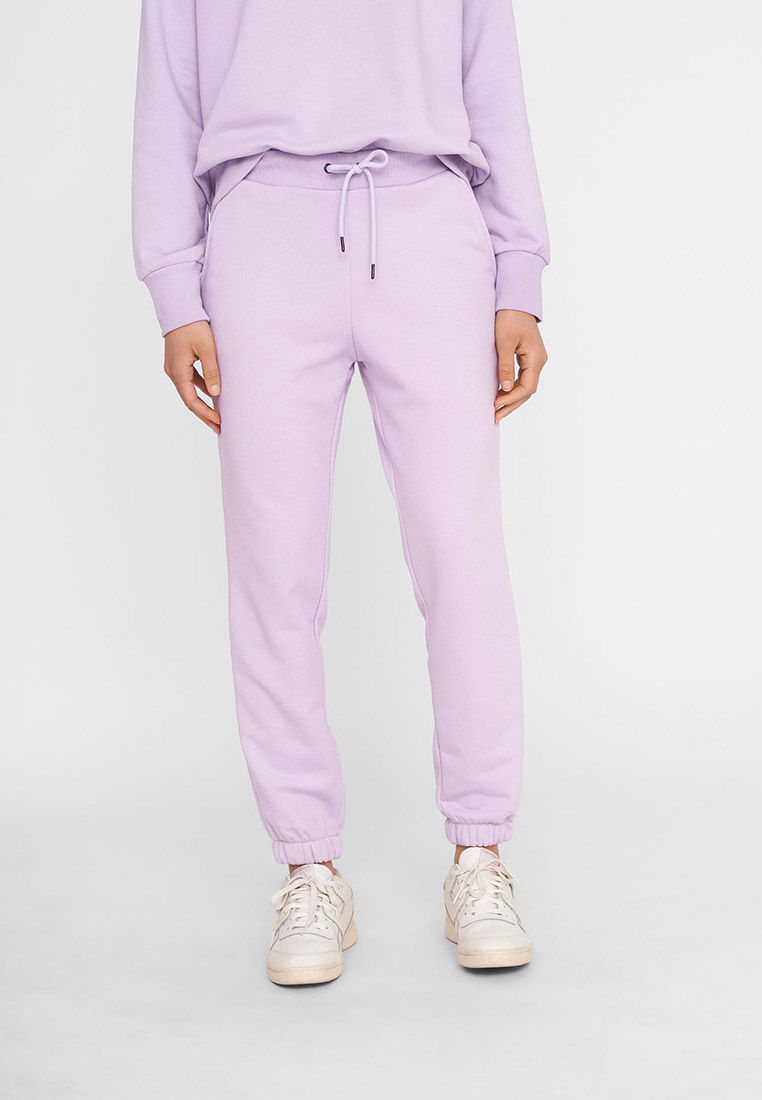 Женские спортивные брюки Noisy May 27017688