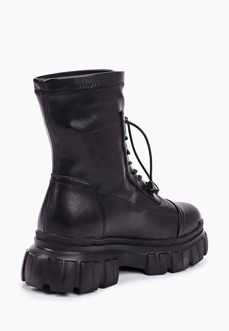 Женские ботинки Consetta K-R-2273-18: изображение 3