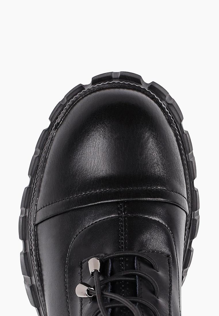 Женские ботинки Consetta K-R-2273-18: изображение 4