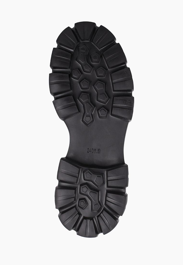 Женские ботинки Consetta K-R-2273-18: изображение 5