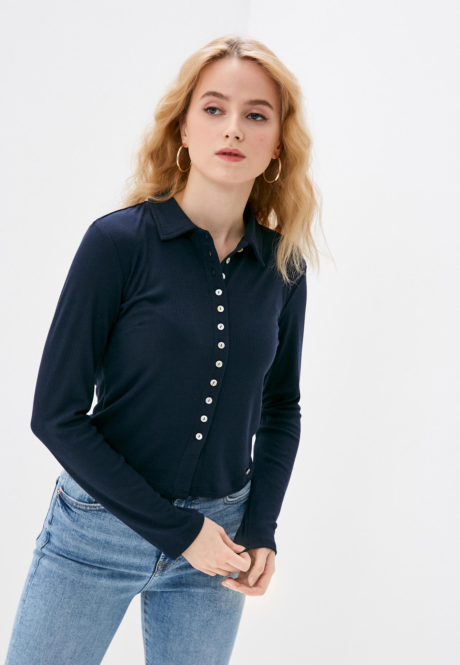 Блуза Pepe Jeans (Пепе Джинс) PL504794