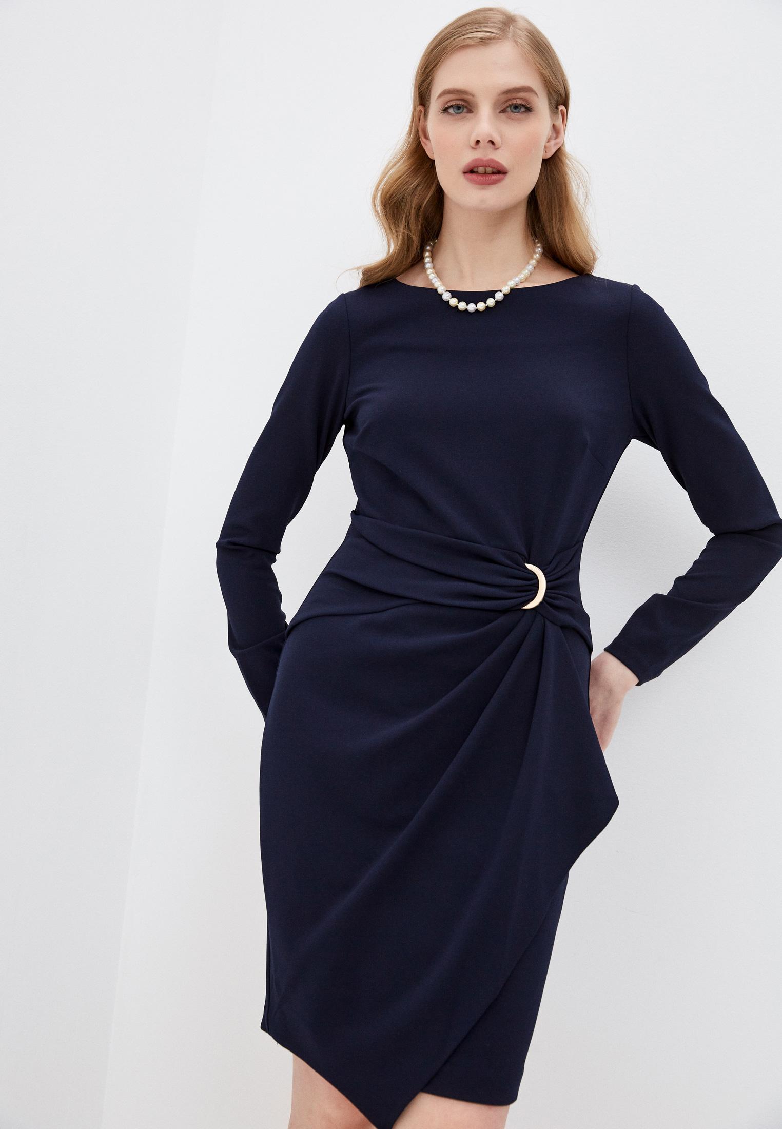 Платье DKNY DD0K1064