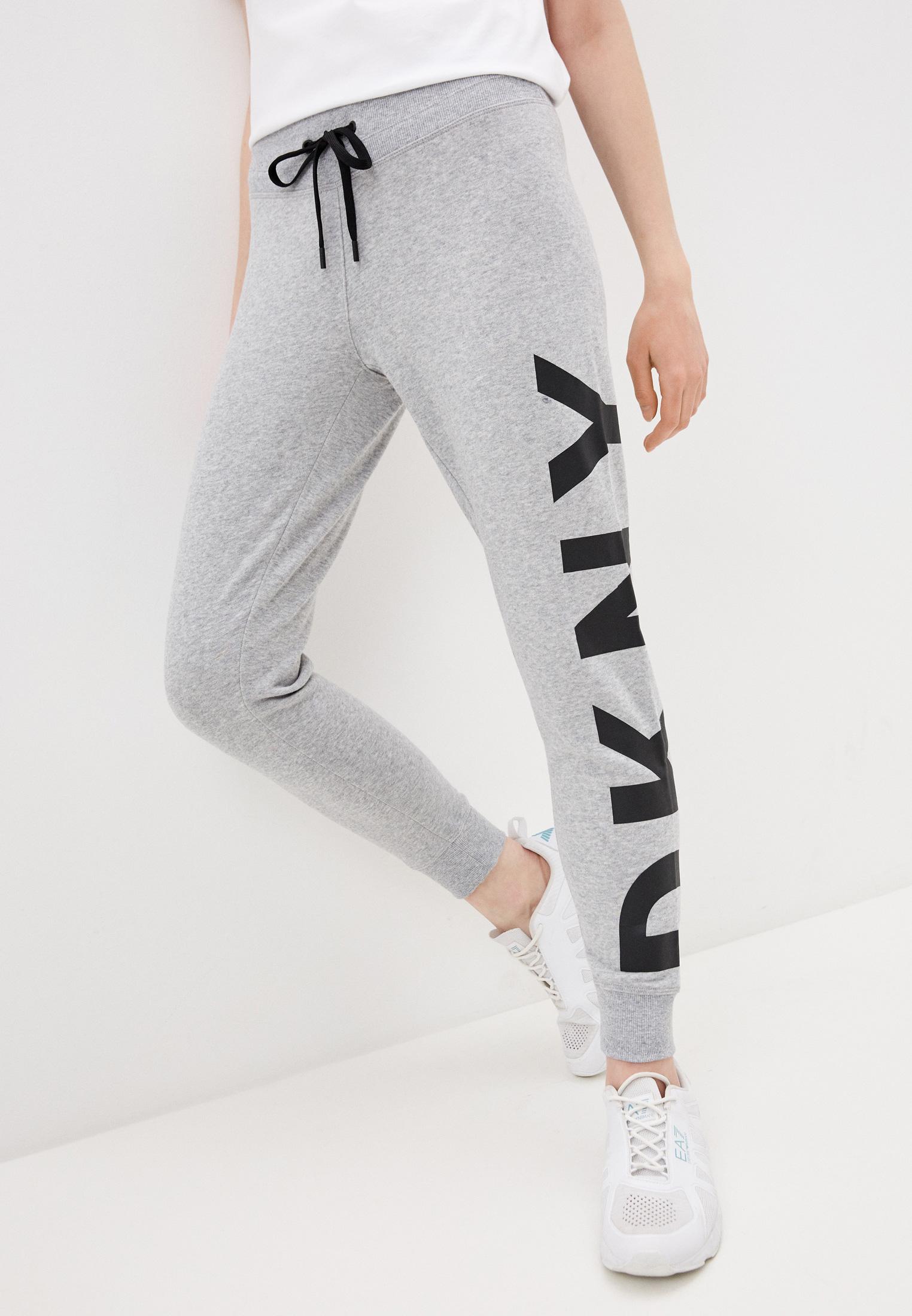 Женские спортивные брюки DKNY DP0P1251