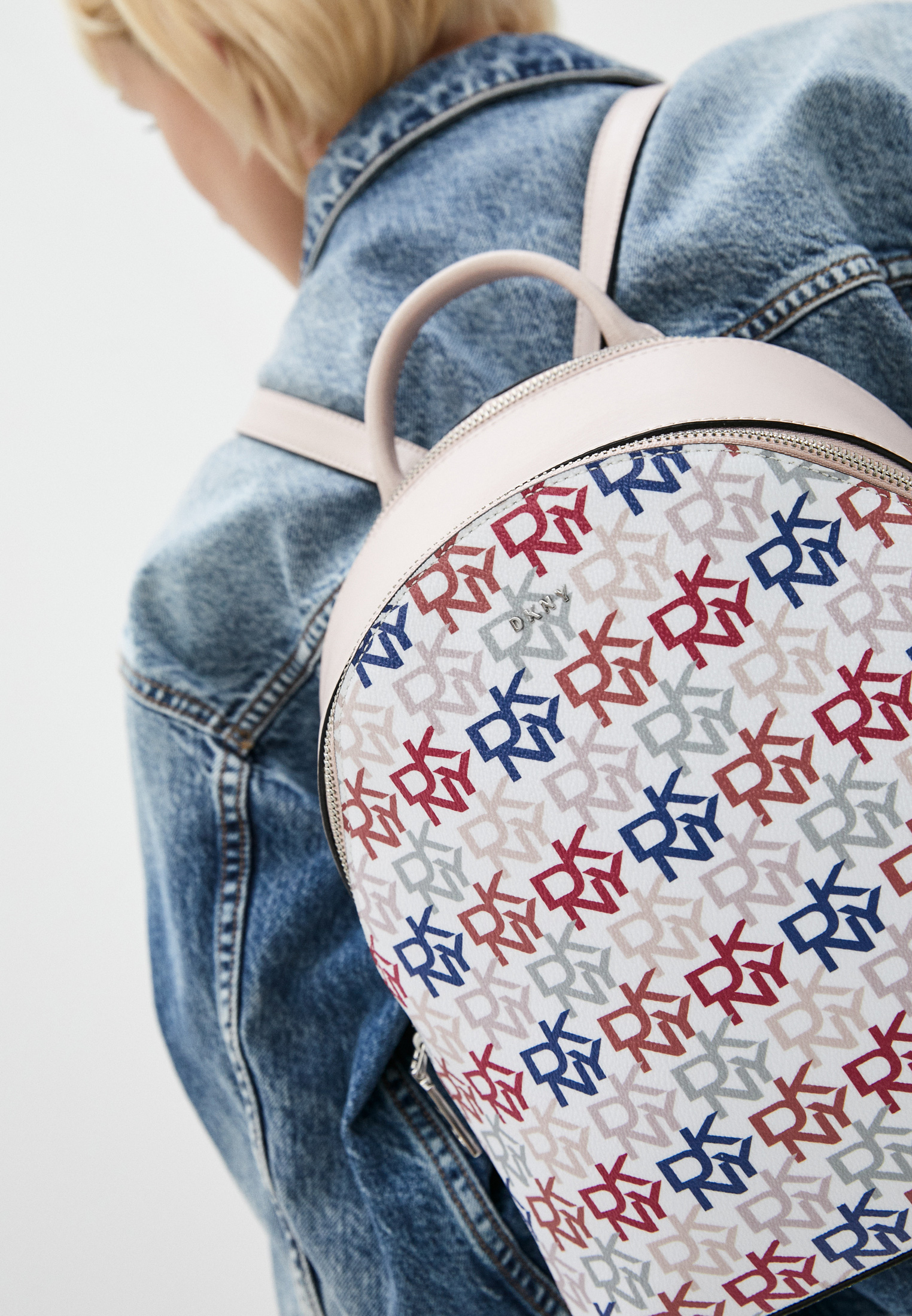Городской рюкзак DKNY Рюкзак DKNY