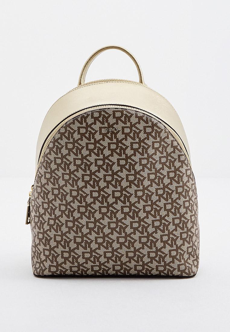 Городской рюкзак DKNY R74KJ010/QGD