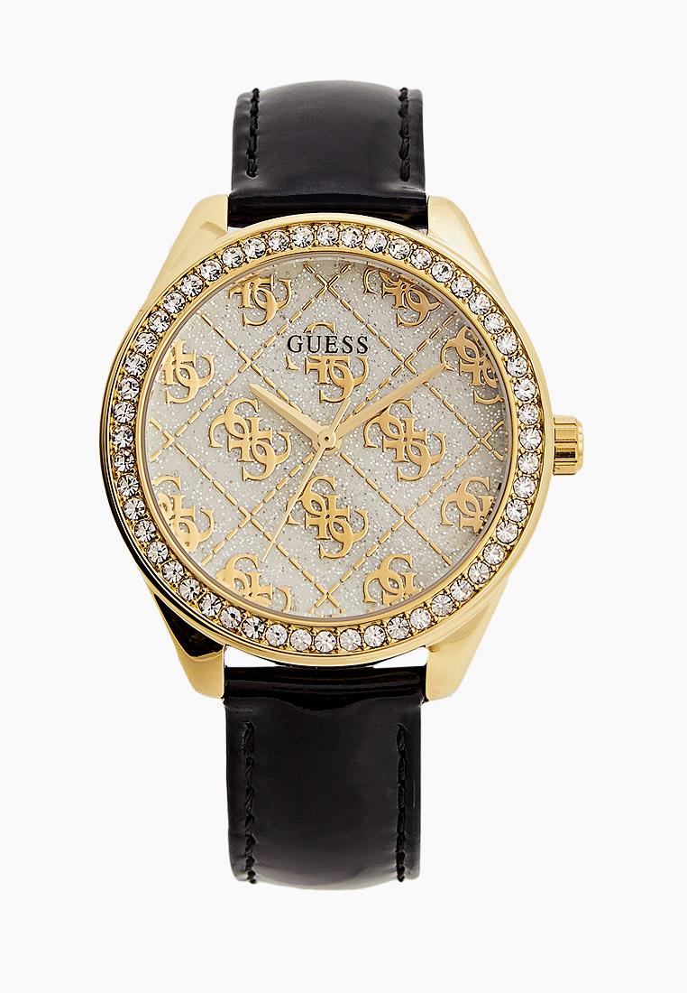 Часы Guess (Гесс) GW0098L3