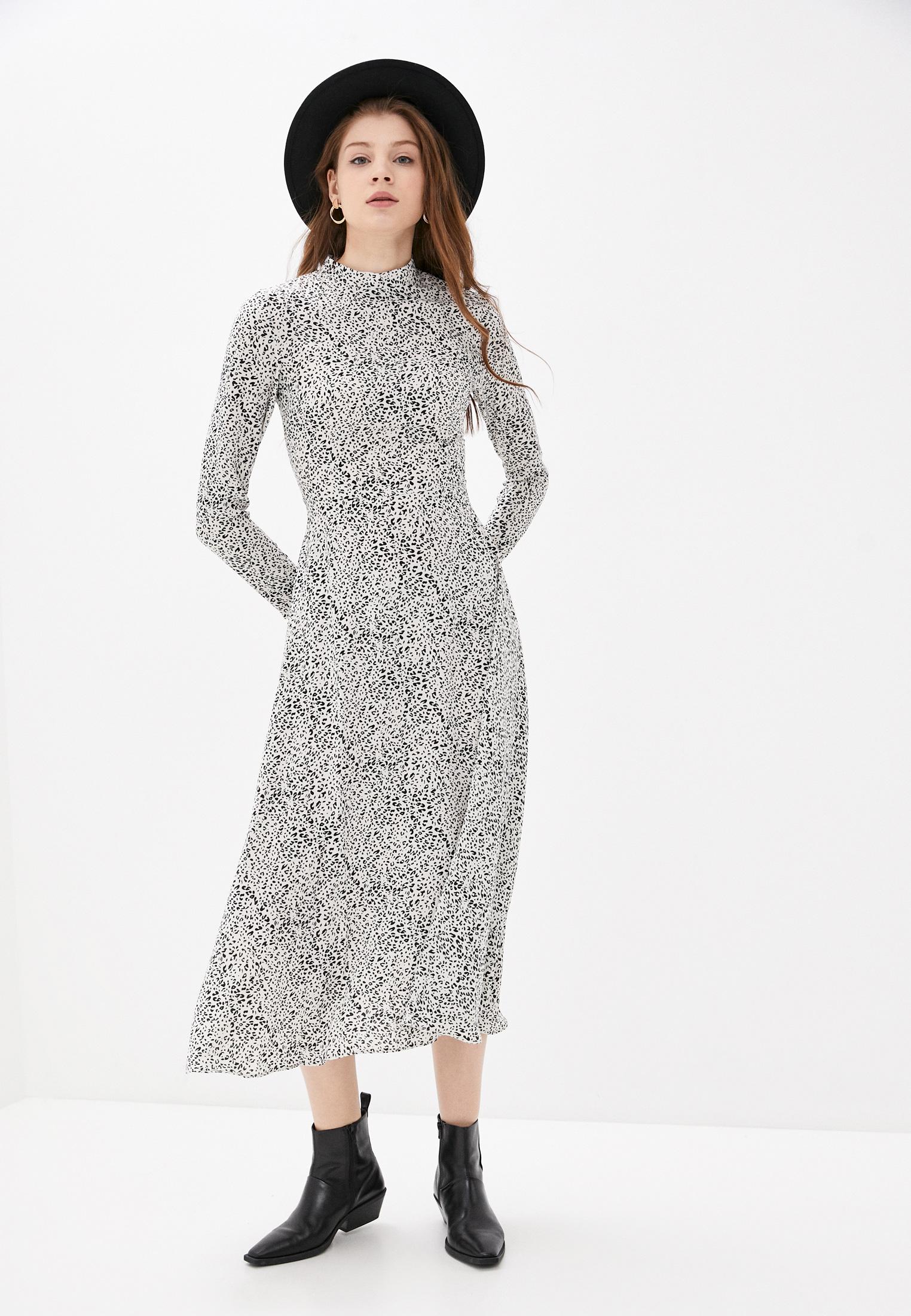 Платье Imocean VL21-16333