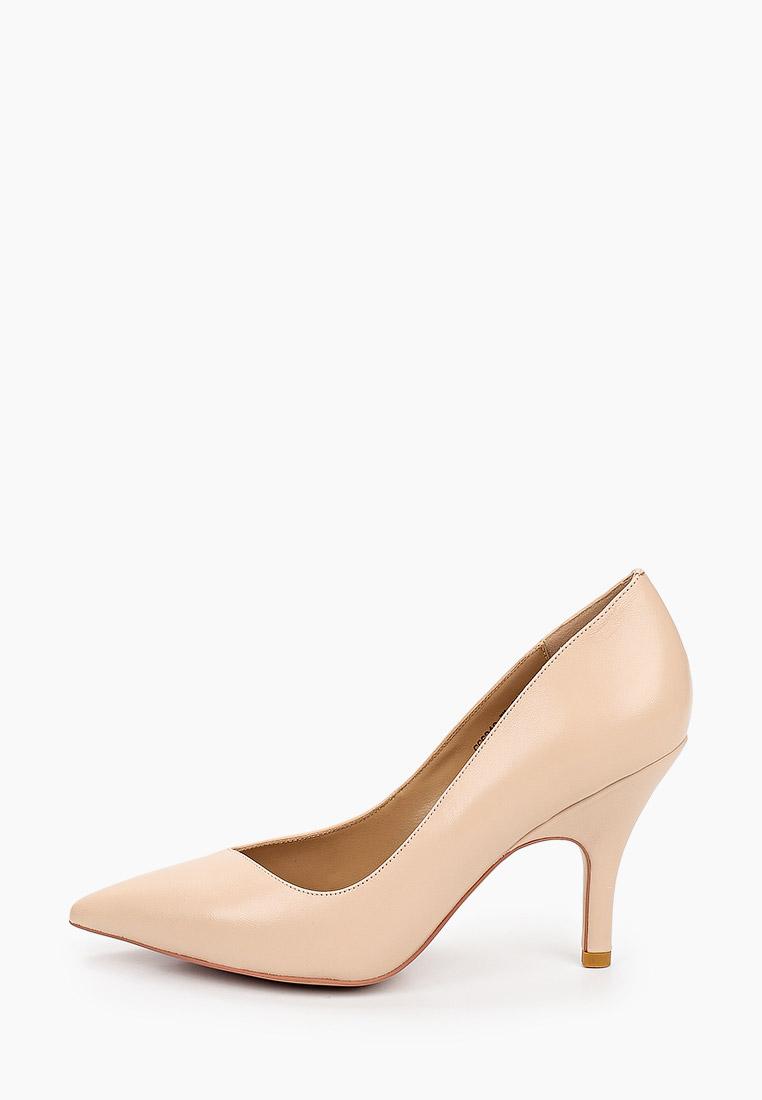 Женские туфли CorsoComo (Корсо Комо) Туфли Corso Como