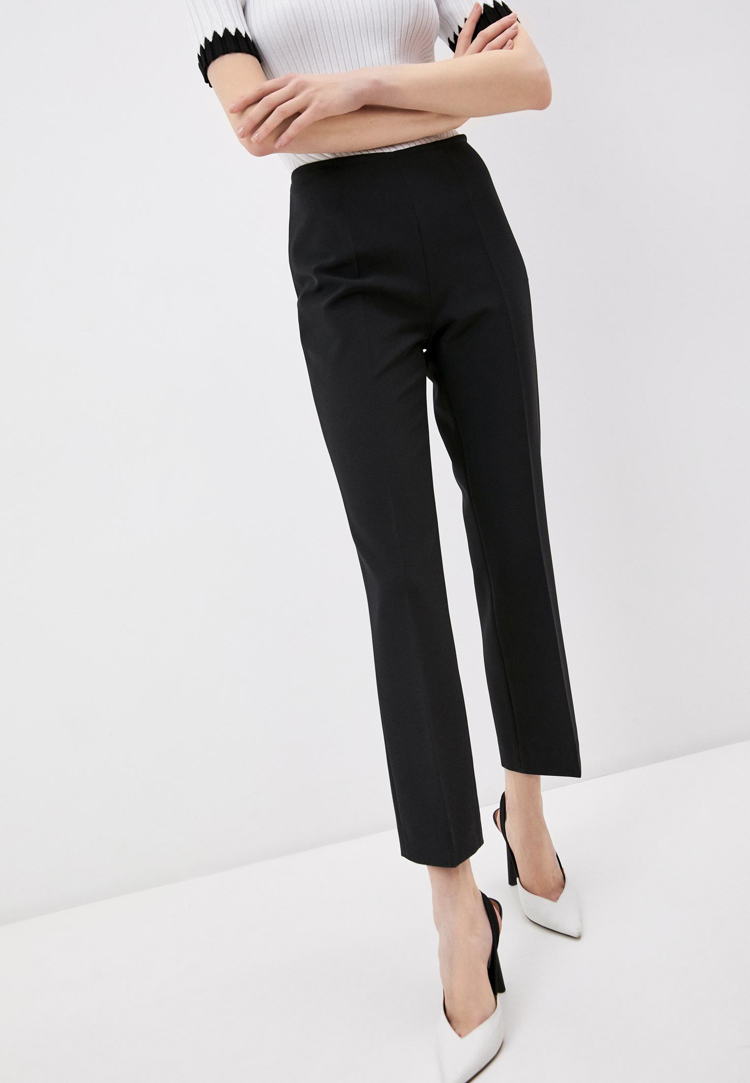 Женские классические брюки STEFFEN SCHRAUT 20118348