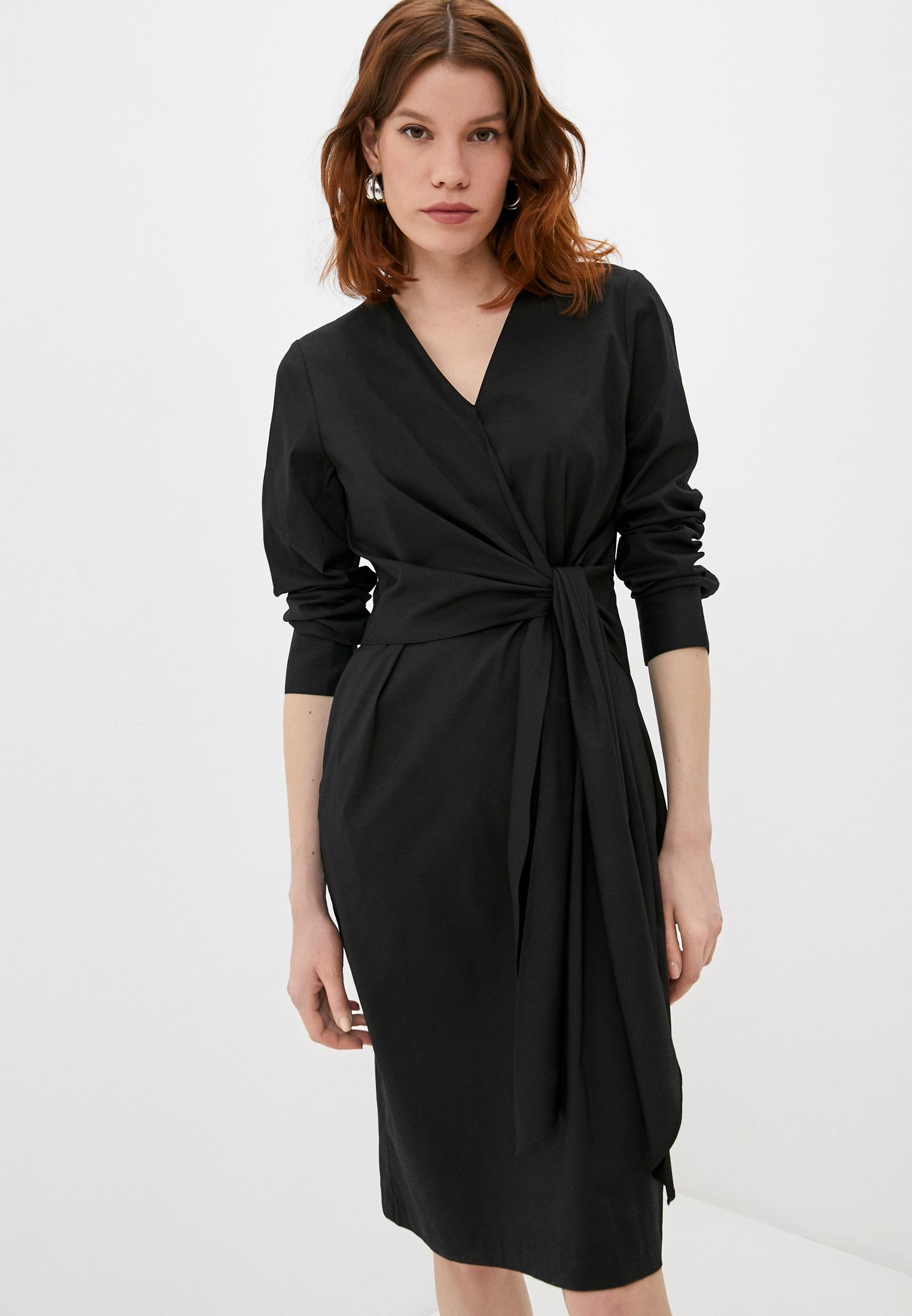 Повседневное платье STEFFEN SCHRAUT 21018383