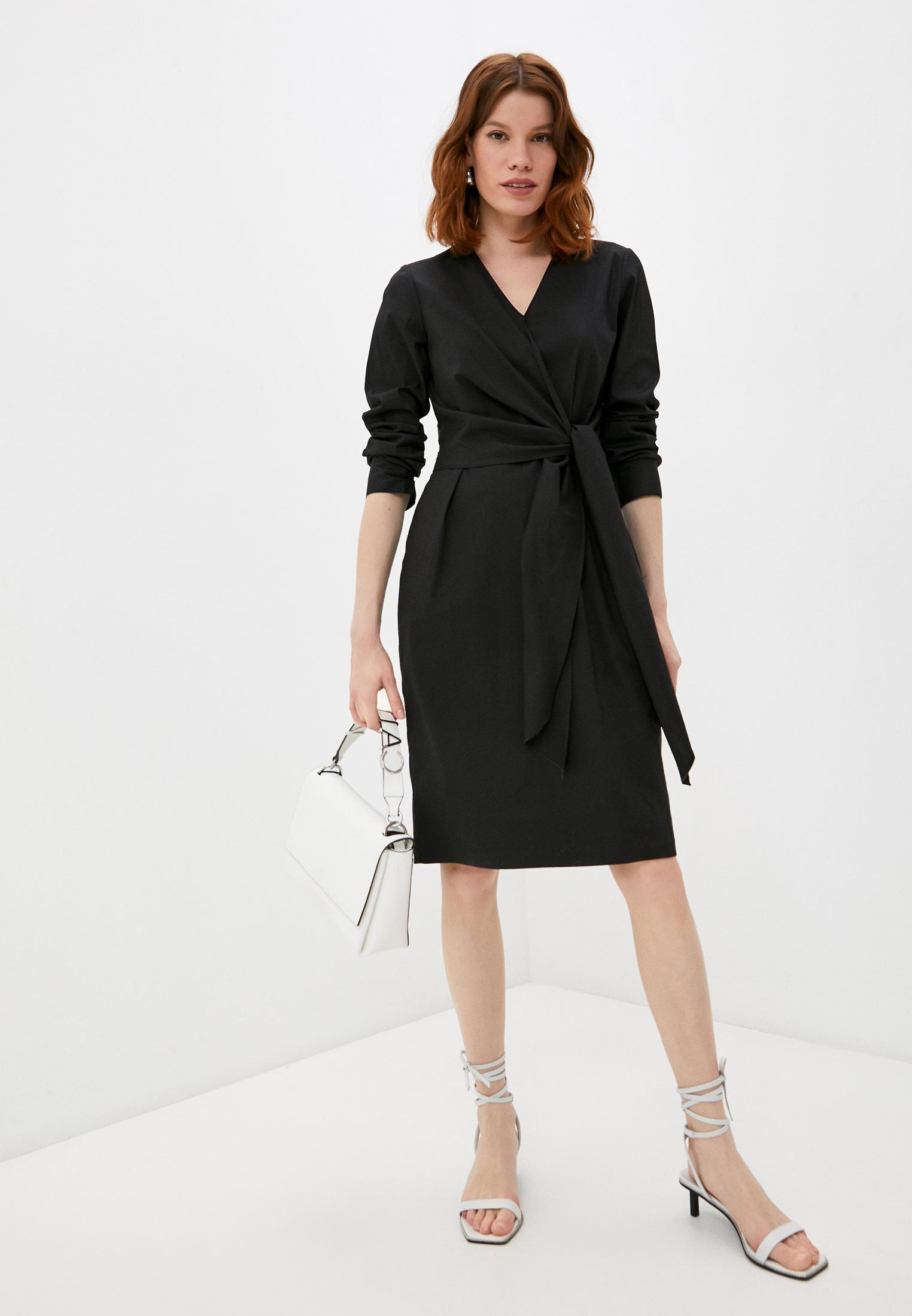 Повседневное платье STEFFEN SCHRAUT 21018383: изображение 3