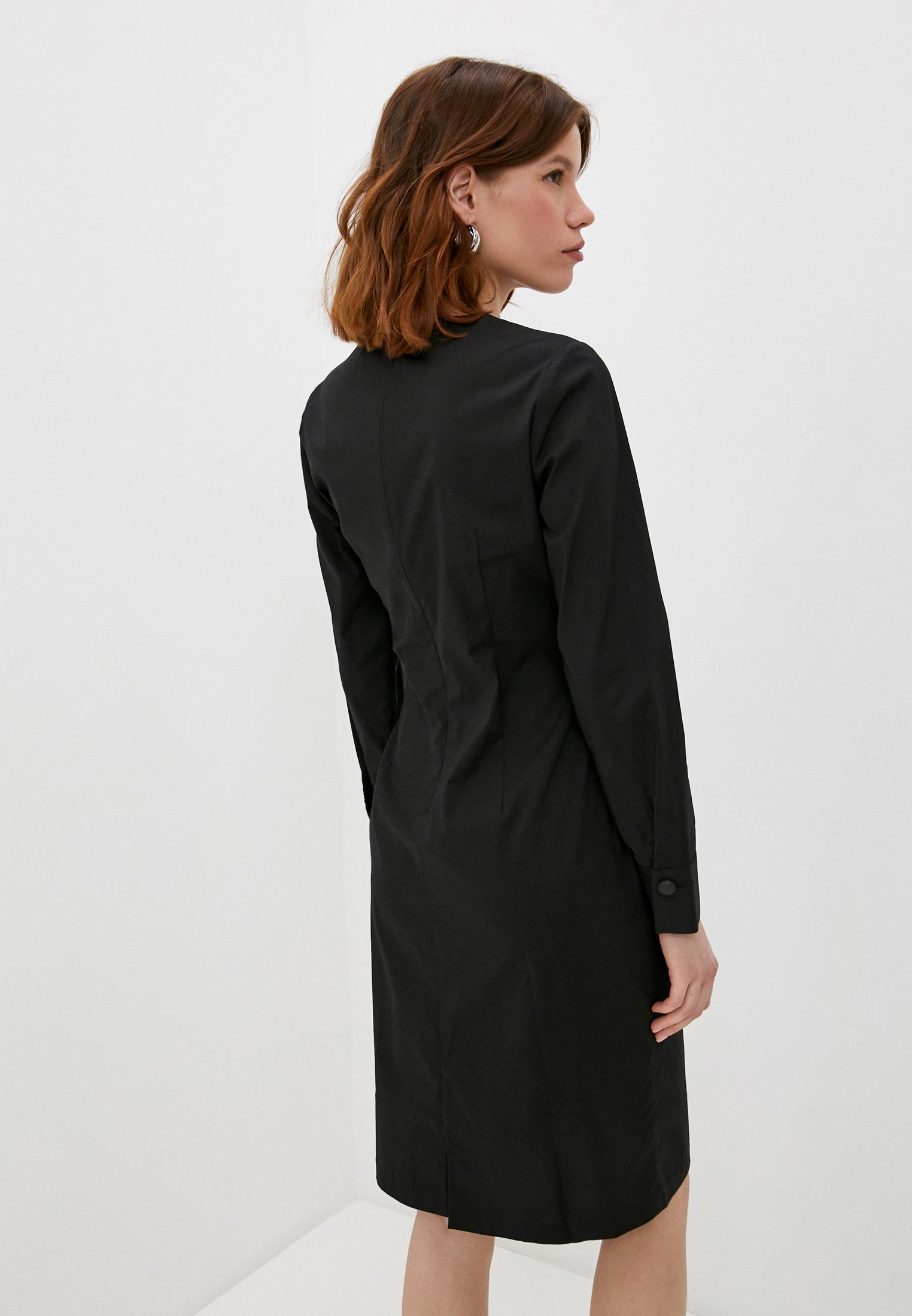 Повседневное платье STEFFEN SCHRAUT 21018383: изображение 4