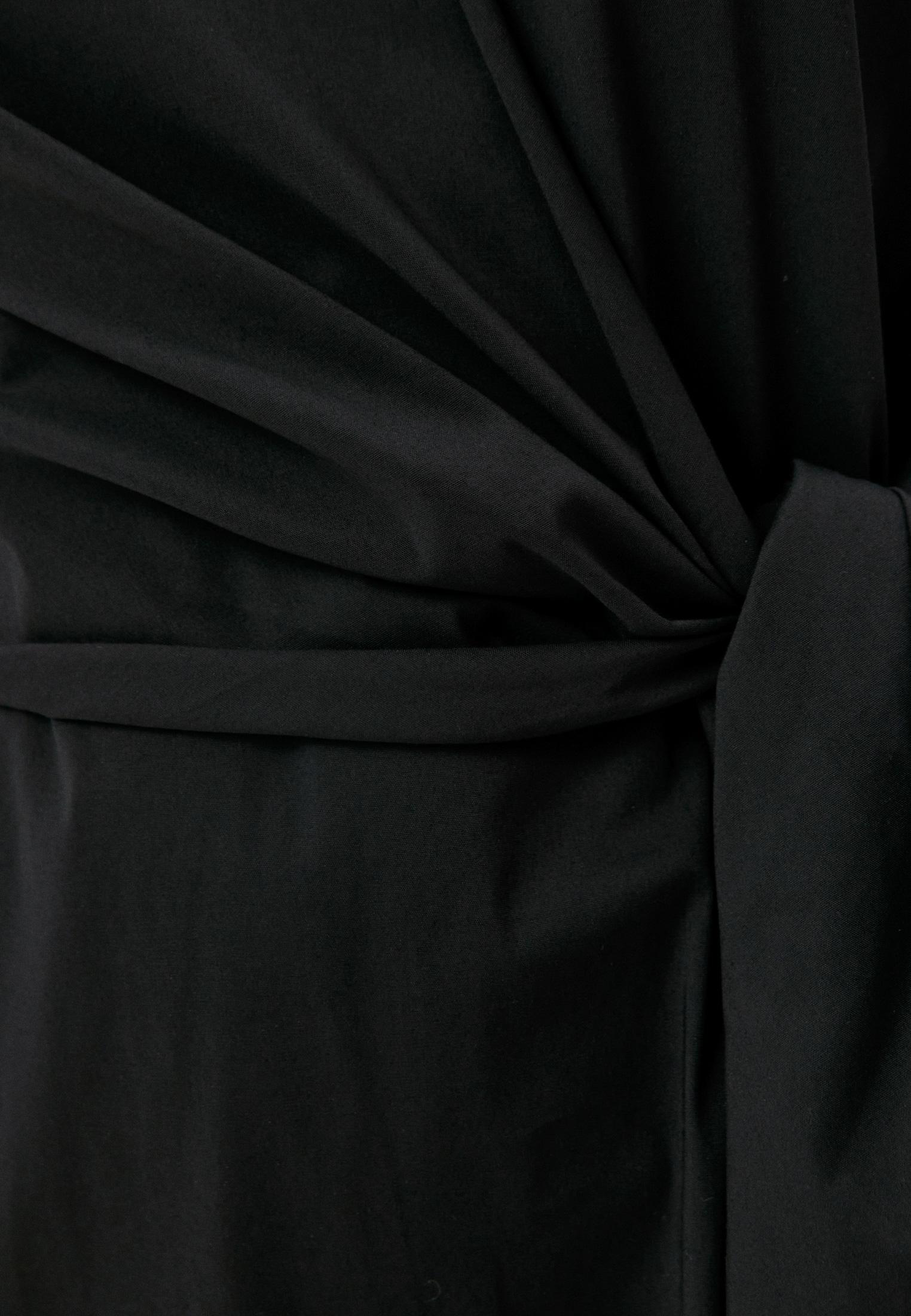 Повседневное платье STEFFEN SCHRAUT 21018383: изображение 5