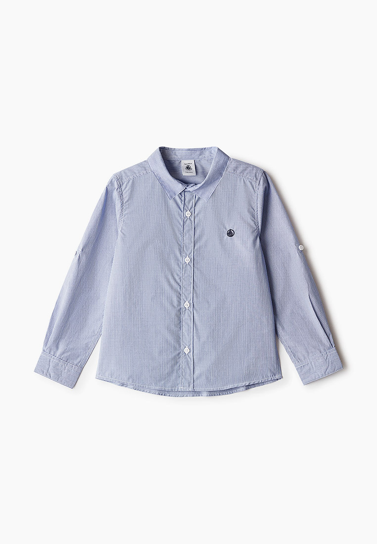 Рубашка Petit Bateau 58272