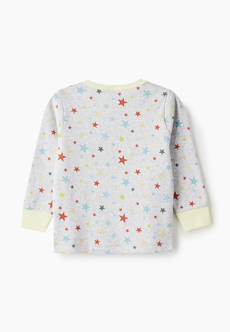 Пижама Petit Bateau 59090: изображение 2