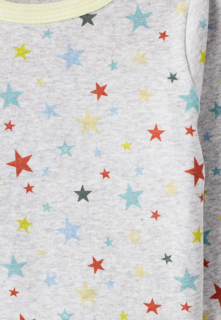 Пижама Petit Bateau 59090: изображение 3