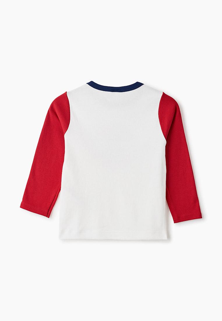 Пижама Petit Bateau 59403: изображение 2