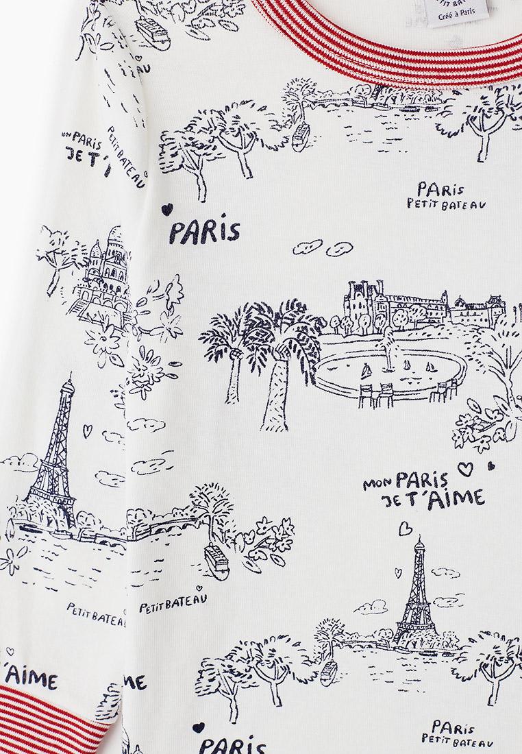 Пижама Petit Bateau 59404: изображение 3
