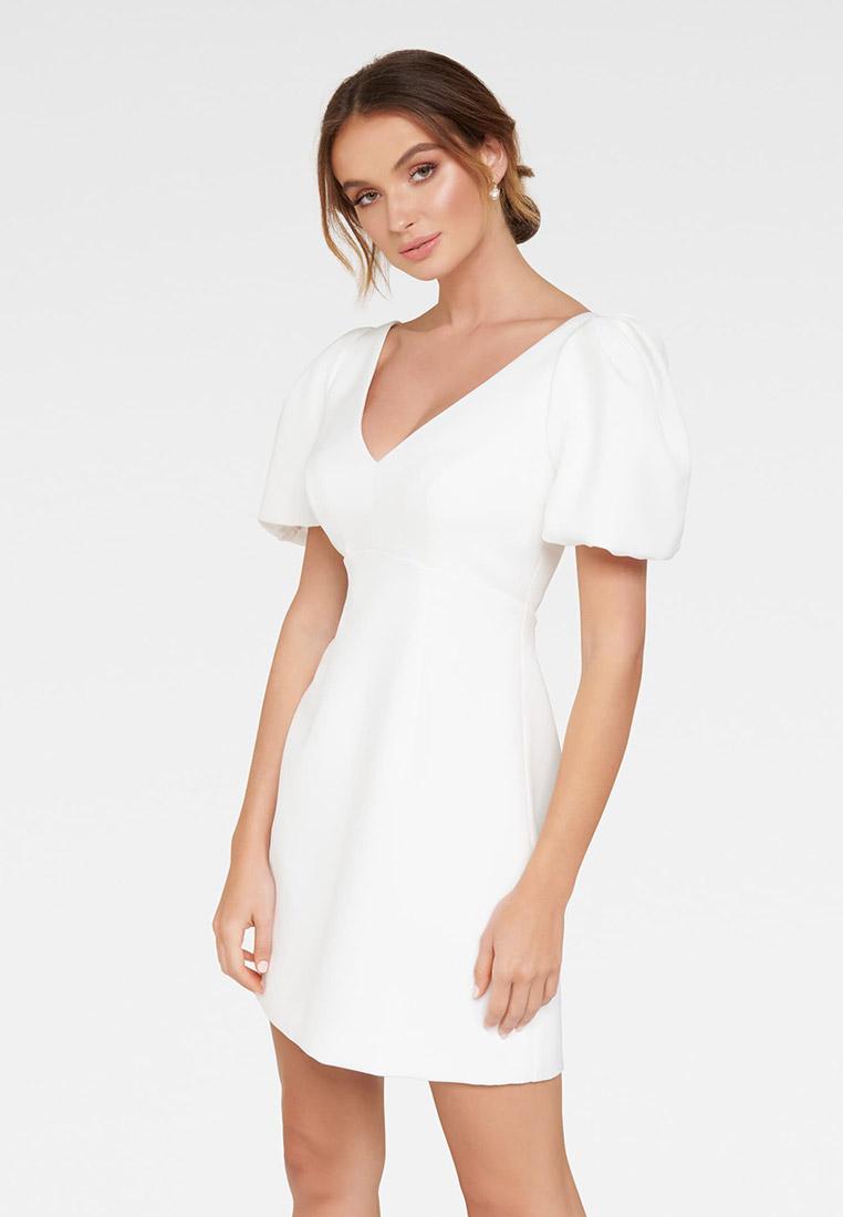 Платье Forever New DRZ11677: изображение 1