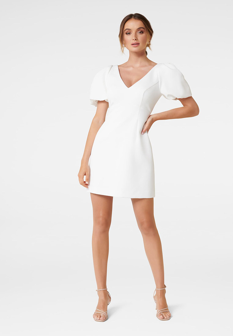 Платье Forever New DRZ11677: изображение 2