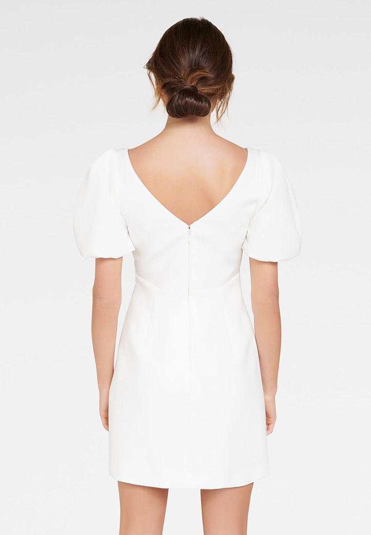 Платье Forever New DRZ11677: изображение 3