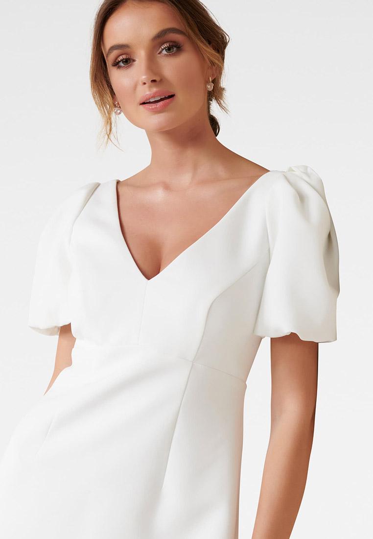 Платье Forever New DRZ11677: изображение 4