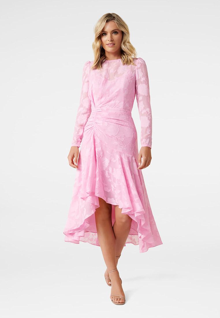 Платье Forever New DRZ12376