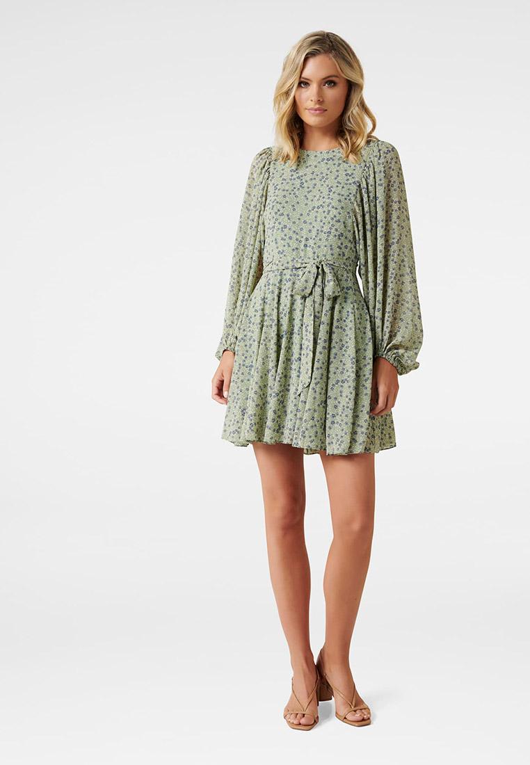Платье Forever New DRZ12372: изображение 2