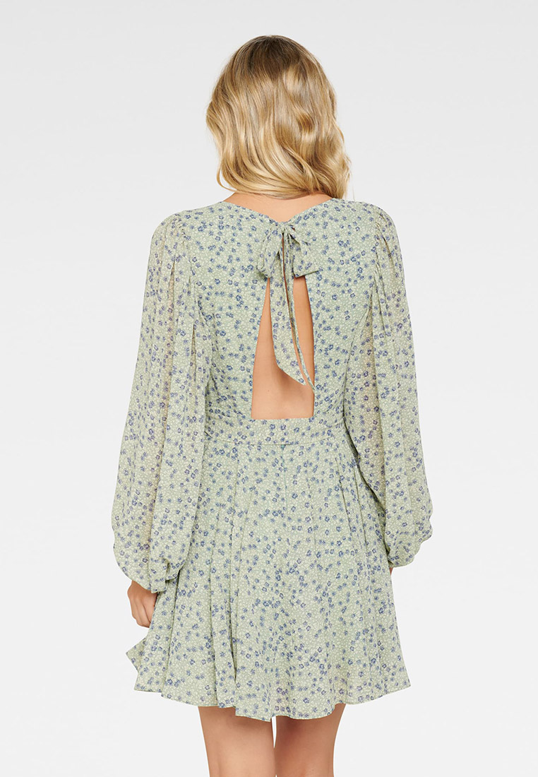 Платье Forever New DRZ12372: изображение 3