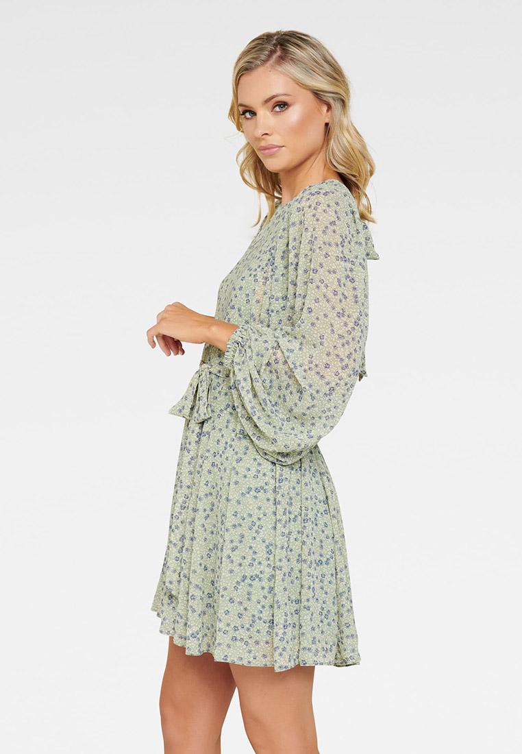 Платье Forever New DRZ12372: изображение 4