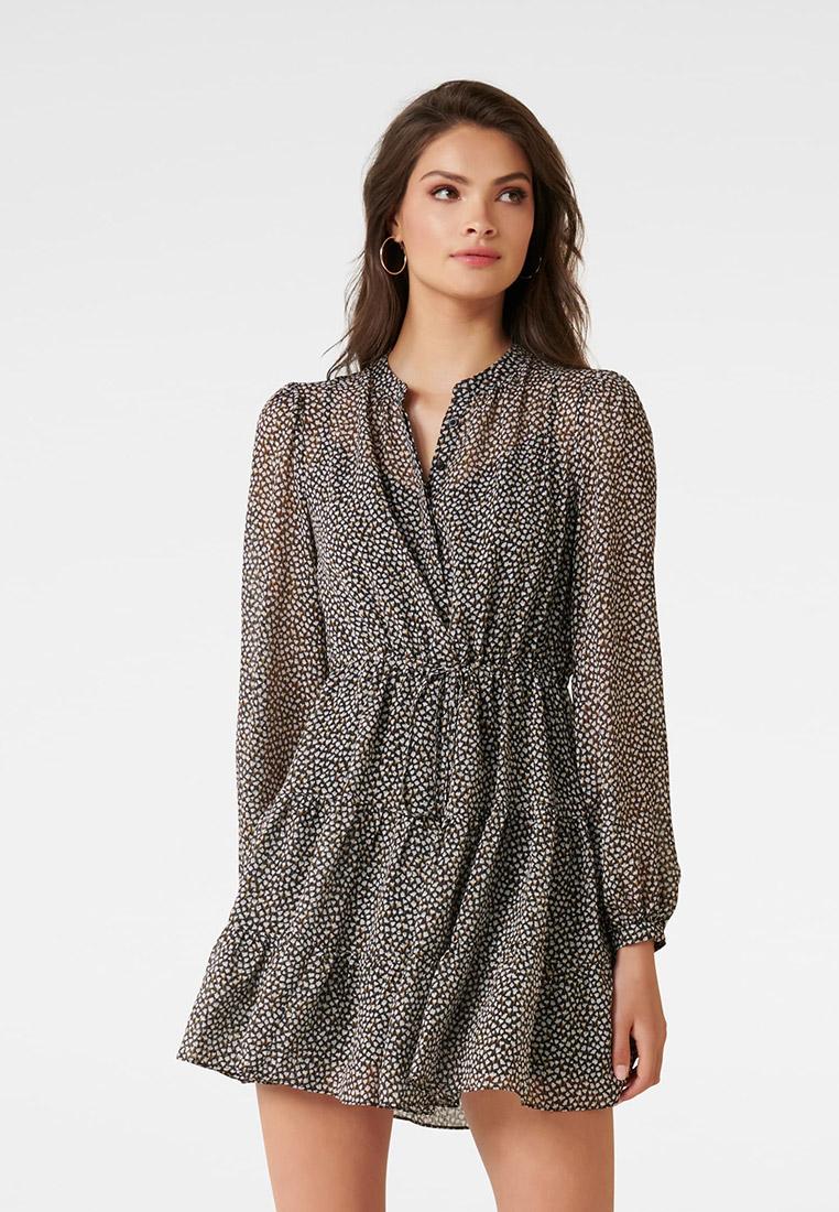 Платье Forever New DRZ12389
