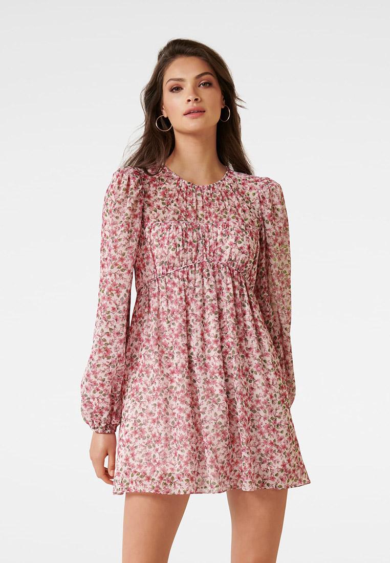 Платье Forever New DRZX12359