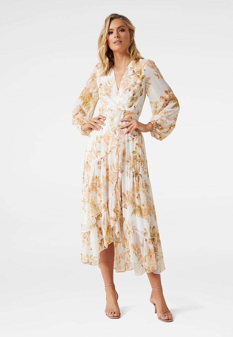Платье Forever New DRZ12519
