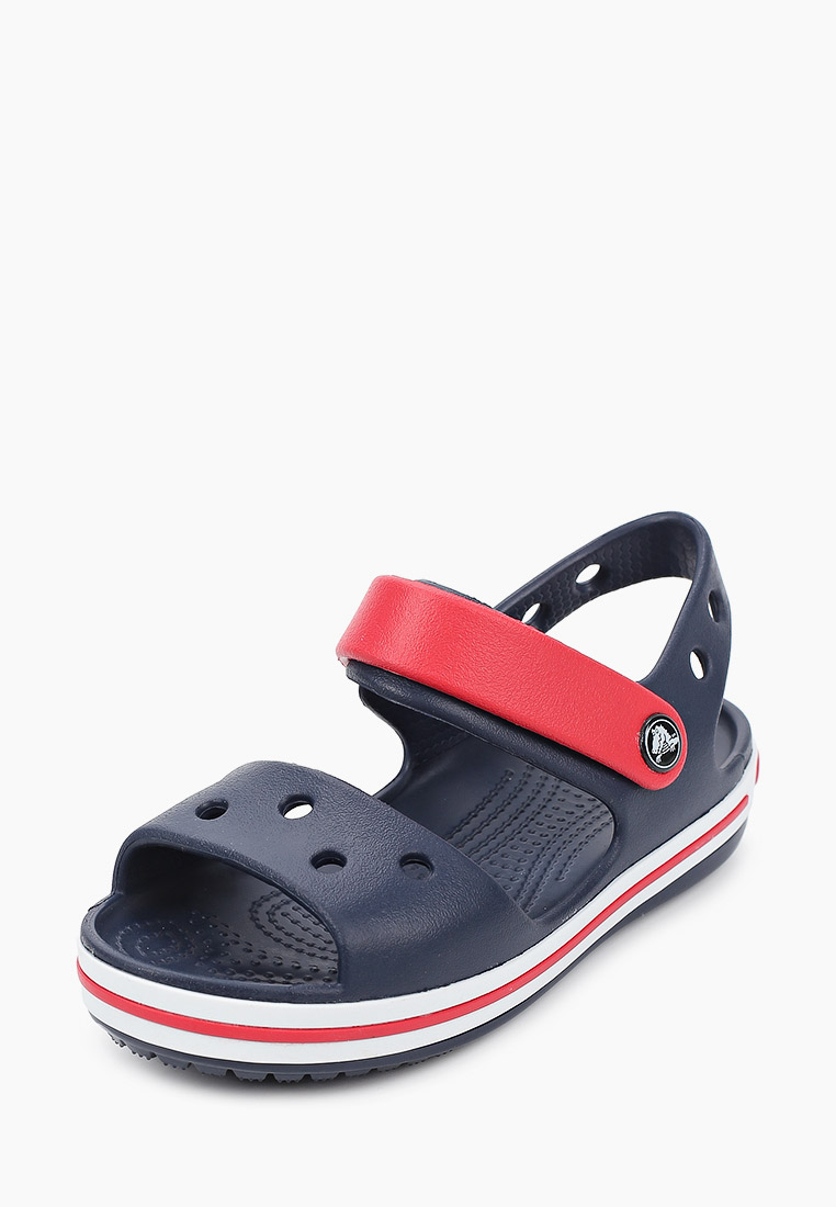 Сандалии Crocs (Крокс) 12856: изображение 22