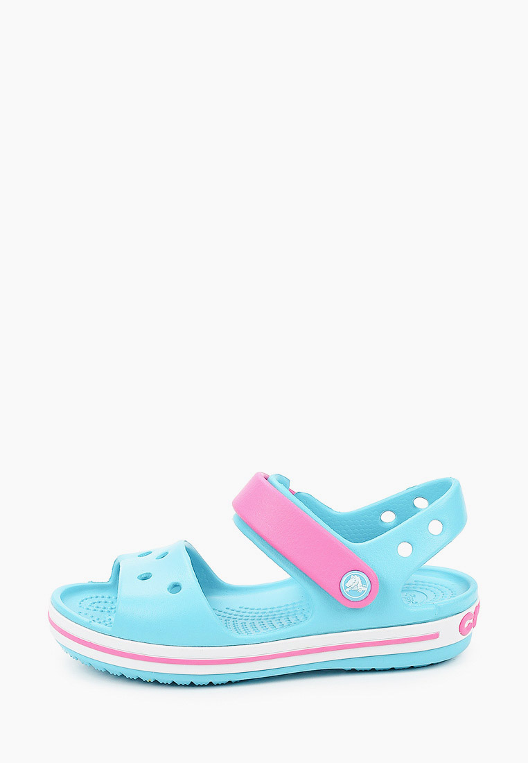 Сандалии Crocs (Крокс) Сандалии Crocs
