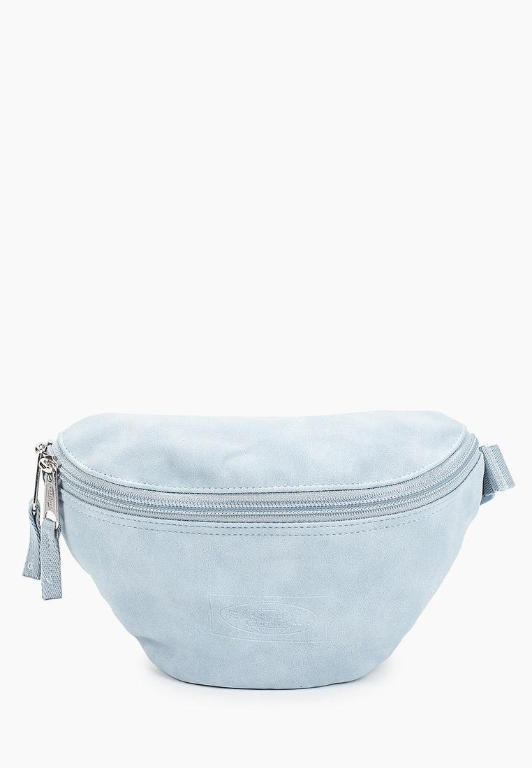 Поясная сумка Eastpak E00074G70