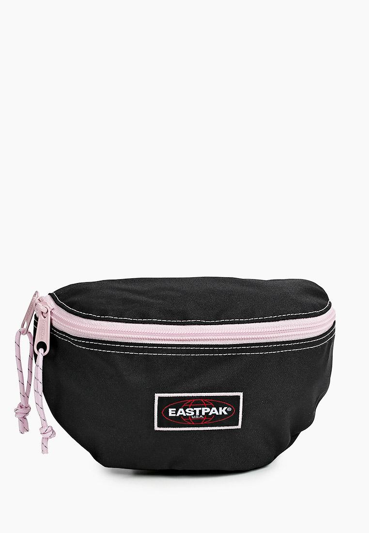 Поясная сумка Eastpak E00074I84