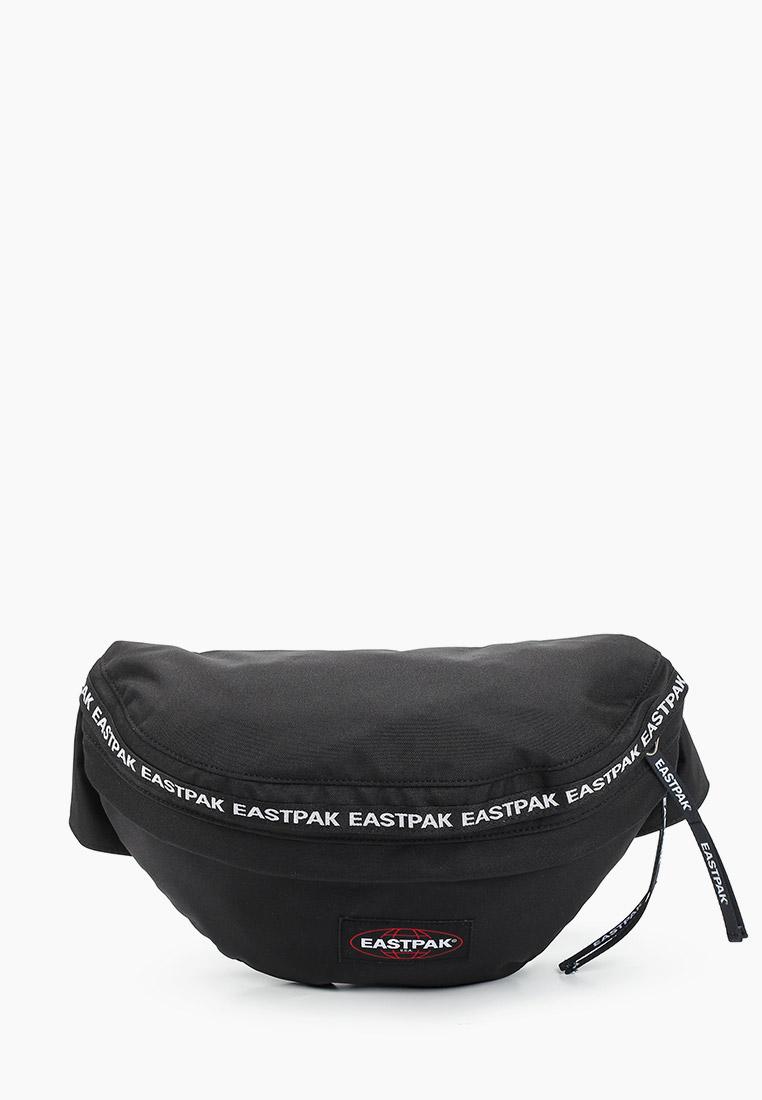 Поясная сумка Eastpak E0026FJ08