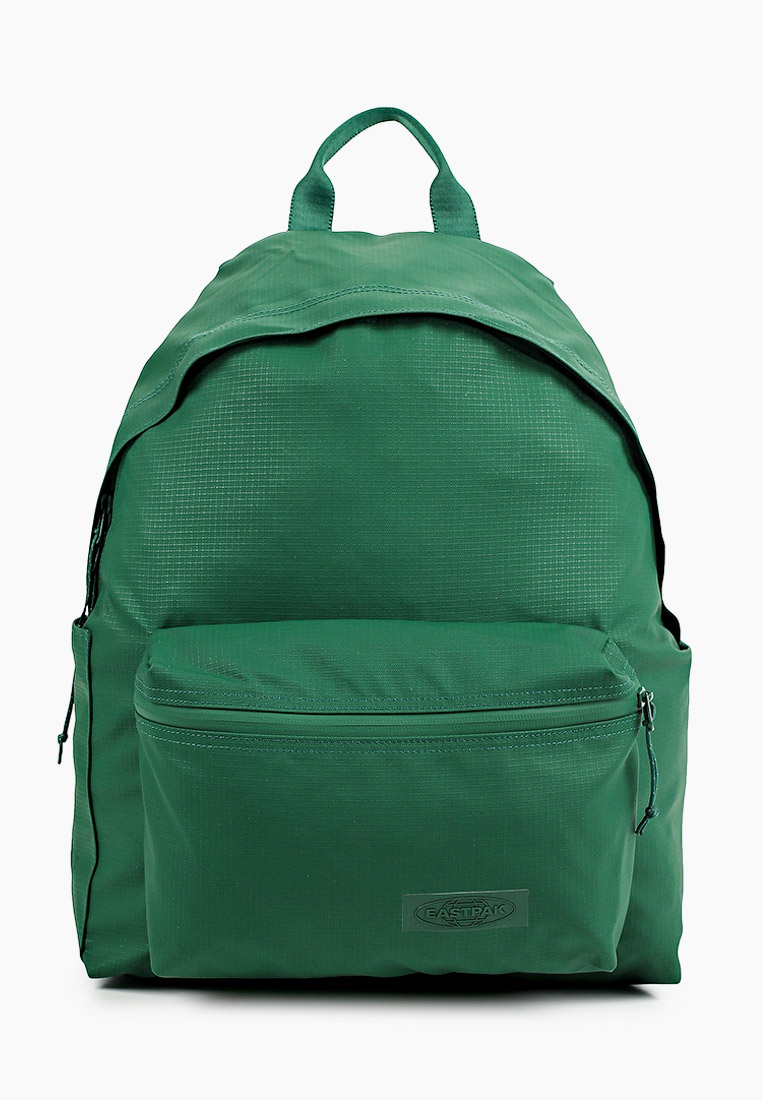 Городской рюкзак Eastpak E00620G73