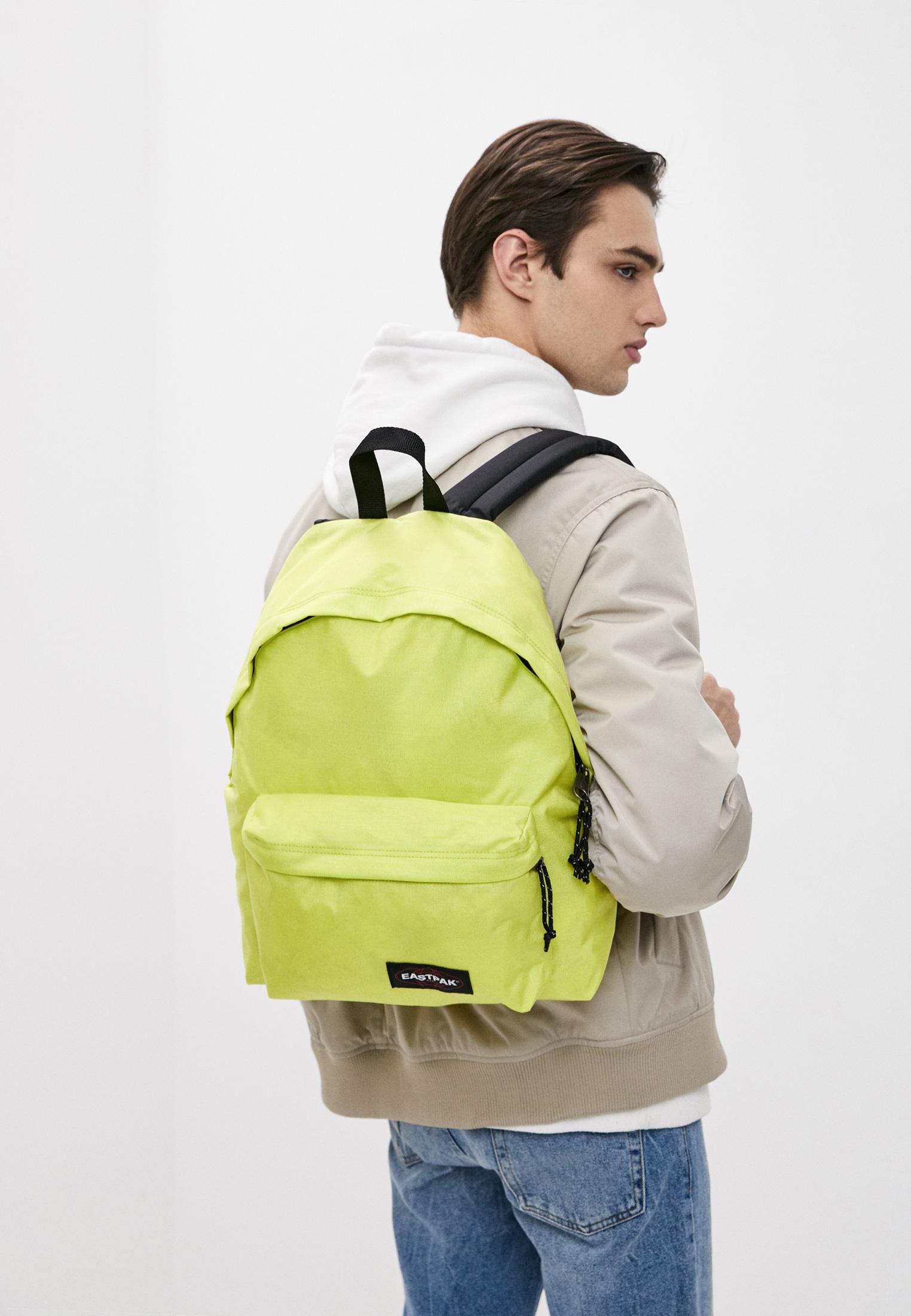 Городской рюкзак Eastpak E00620I75