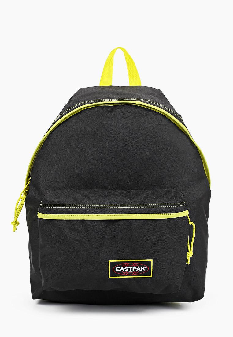Городской рюкзак Eastpak E00620I85