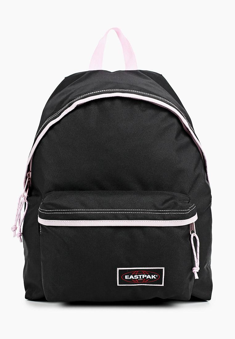 Городской рюкзак Eastpak E00620I84