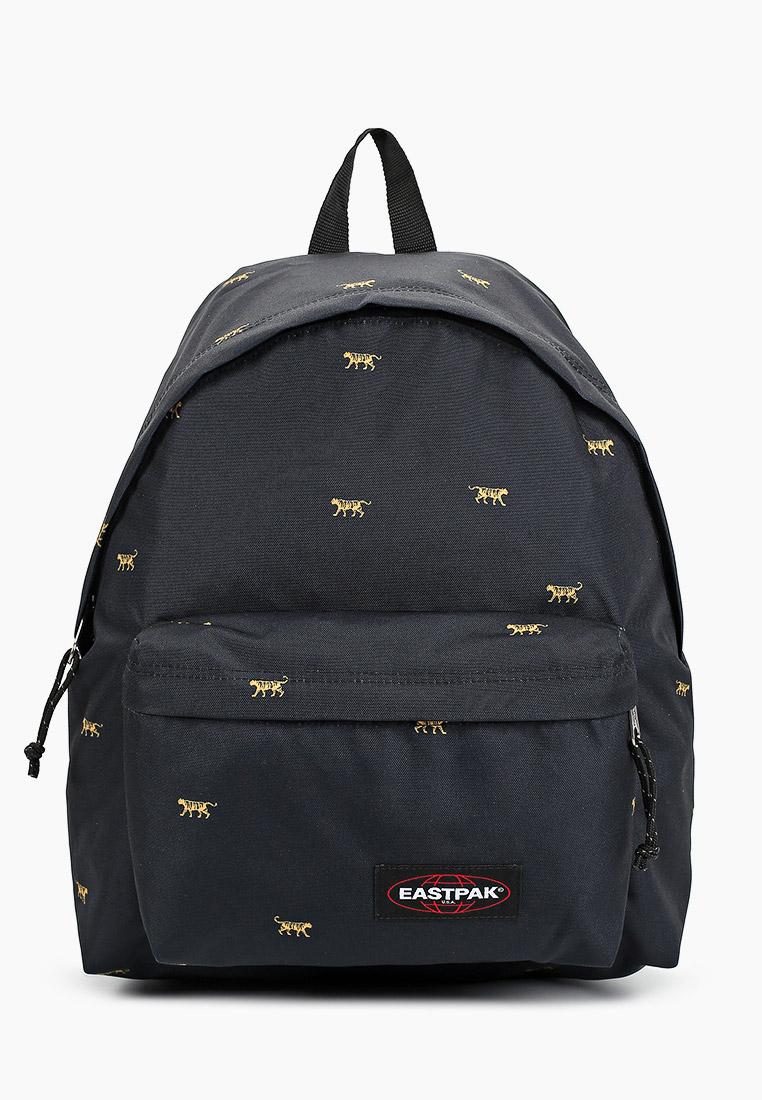 Городской рюкзак Eastpak E00620J03