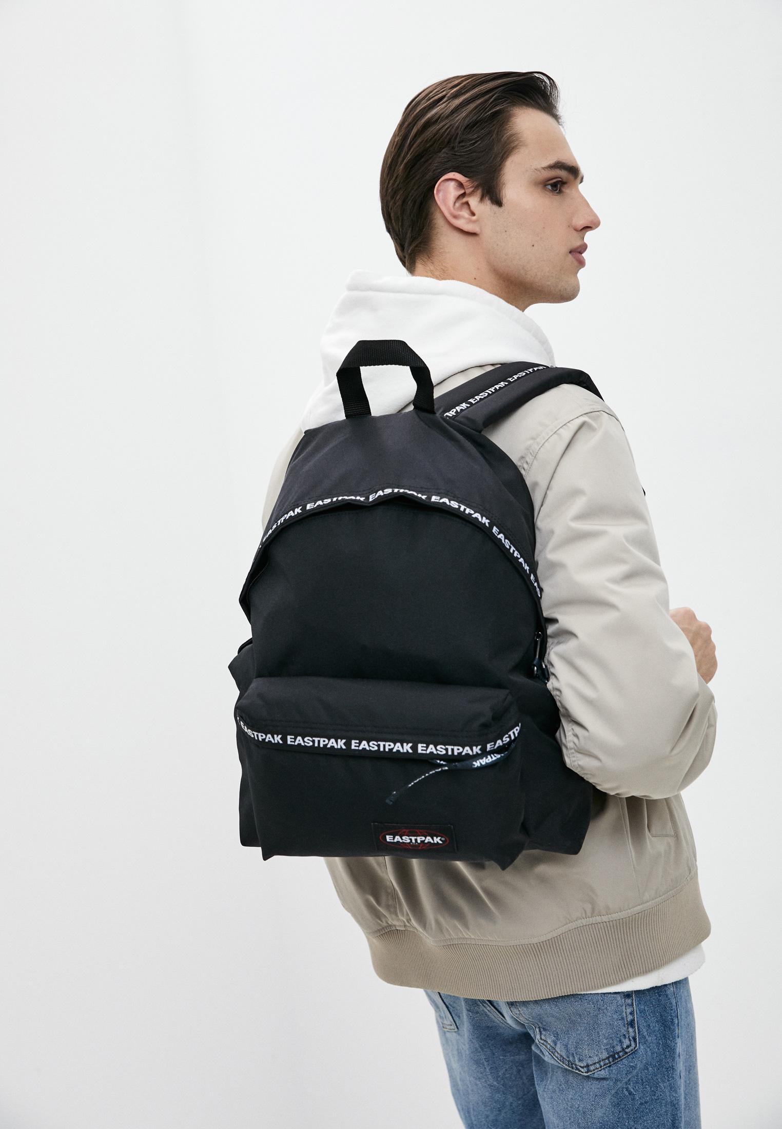 Городской рюкзак Eastpak E00620J08