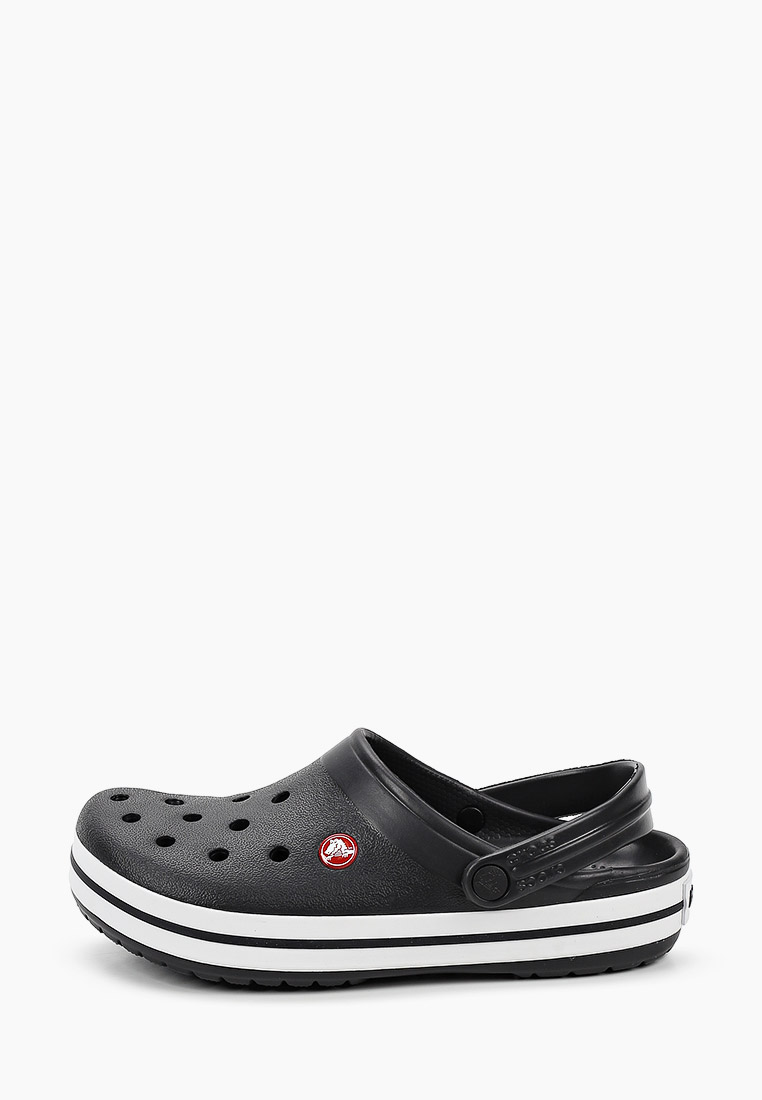 Мужская резиновая обувь Crocs (Крокс) 11016: изображение 17