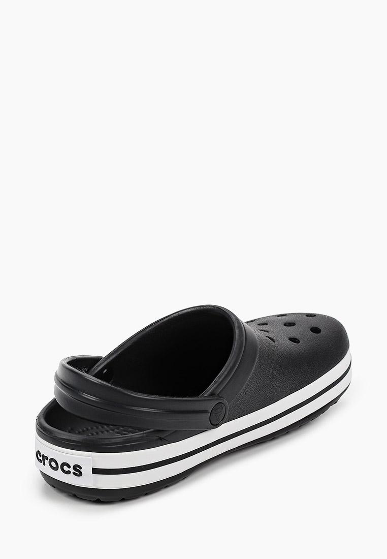 Мужская резиновая обувь Crocs (Крокс) 11016: изображение 19