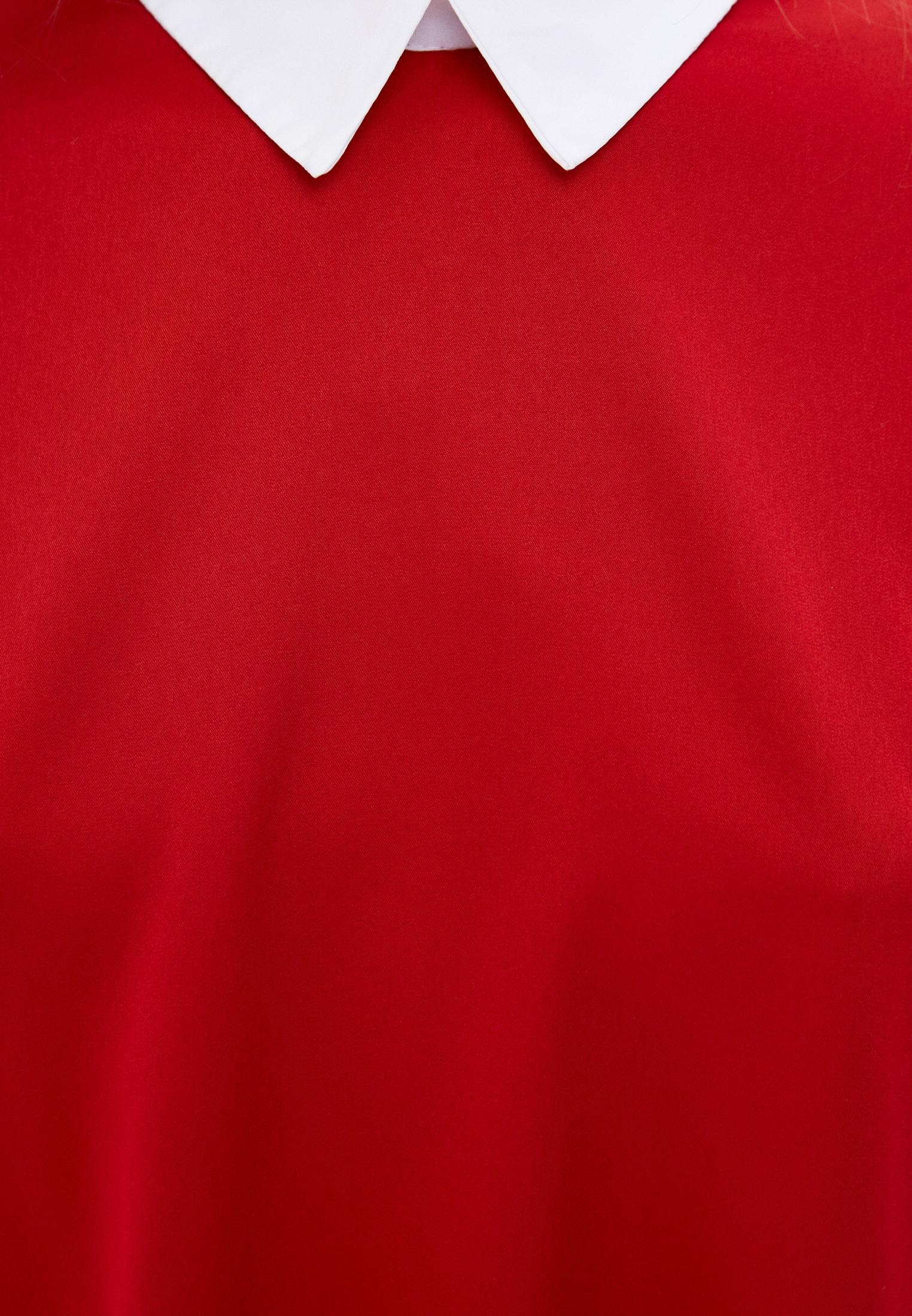 Платье Pink Orange PO21-1328: изображение 4