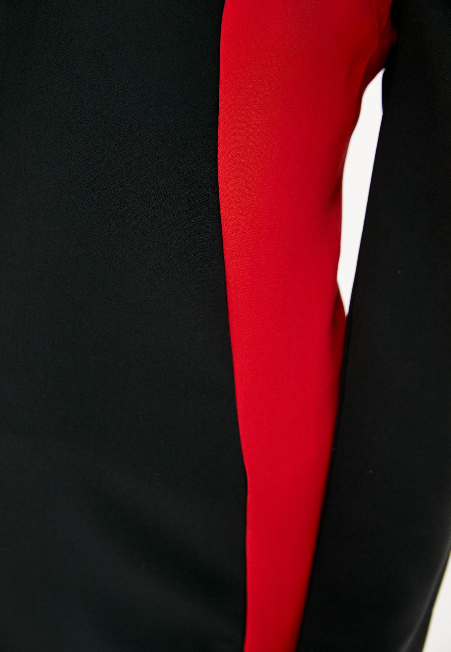 Платье Pink Orange PO21-1343-1: изображение 4